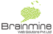 SEO Agency Edinburgh - Brainmine