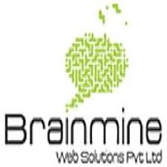Concept of Influencer Marketing – Brainmine