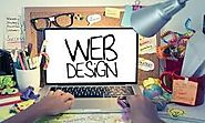 Make Your Website More Attractive With Best Web Design Company in Pune
