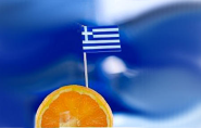 We must unravel Greek entrepreneurship everywhere!