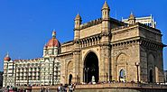 Top Places for One Day Sightseeing Tour in Mumbai - Tripbeam - United Airlines Flights from USA to India