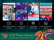 Timeline Photos - AM Printex Solutions | Facebook