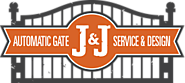 2 Benefits of Installing a Slide Gate Versus a Swing Gate