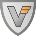 Virtual Forge Curated #InfoSec News on Tumblr