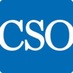 CSO Online - Security and Risk