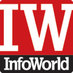 InfoWorld - Security Channel