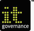 IT Governance Blog - IT Governance, Risk Management, Compliance and Information Security