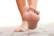 Diabetic Neuropathy Types and Treatments -