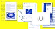 Agency of Unrealized Projects