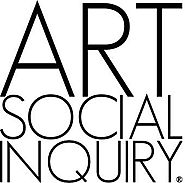 Art as Social Inquiry