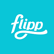 Flipp - Flyers, Shopping List, Weekly Ads