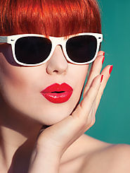 Eyewear Trends Fall 2014 - Overland Optical Family Eye Care