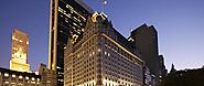 The Plaza, A Fairmont Managed hotel, New York