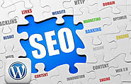 It's all about SEO Friendly Website Design