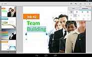 Quickoffice - Android Apps on Google Play