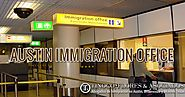 How an Immigration Attorney Help You Get USA Citizenship?