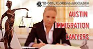 Best Immigration Services for Citizenship Through Naturlization