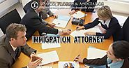 Basics of US Immigration Laws | Immigration Attorney