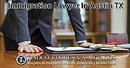 US Immigration Visa | Immigration Attorney