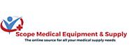 Cooper Surgical Medical Supplies