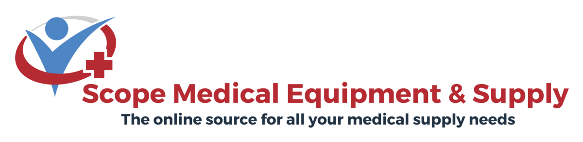 Headline for Medical Equipments And Supplies