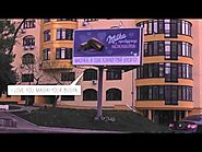 Milka: Tender messages | Ads of the World™