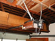 Garage Door Opener in Atlanta - Garage Doors Atlanta