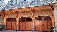 Garage Doors Atlanta offers Garage Door Repair Service in Decatur GA