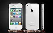 iPhone Repair Belfast| www.applerepairer.co.uk
