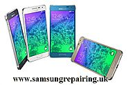 Samsung Phone Repair UK| www.samsungrepairing.uk
