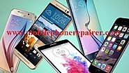 Mobile Phone Repair Liverpool| www.mobilephonerepairer.com
