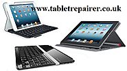 iPad Repair Nottingham | www.tabletrepairer.co.uk