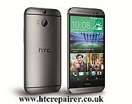 Best HTC Repairs UK | www.htcrepairer.co.uk