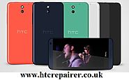 Mobile Phone Repair Preston | www.htcrepairer.co.uk