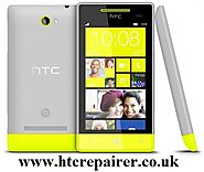 Mobile Phone Repair Derby | www.htcrepairer.co.uk