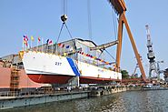 Government Approved Cochin Shipyard IPO
