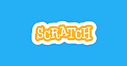 Scratch - Imagine, Program, Share