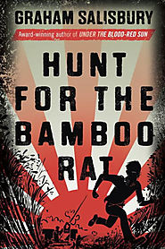 Hunt for the Bamboo Rat - 2014