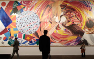 Art Basel Miami Beach 2012 Events: 6 Insider Tips to Get the Most Out of Art Basel