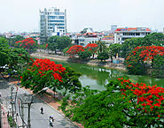 Reasons to Visit Hai Phong