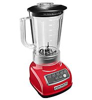 Highest Rated Blenders For Smoothies 2016