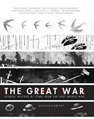 The Great War - 2014