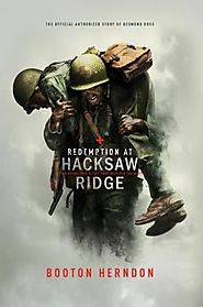 Redemption at Hacksaw Ridge - 2016