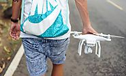How to Register Drones With FAA