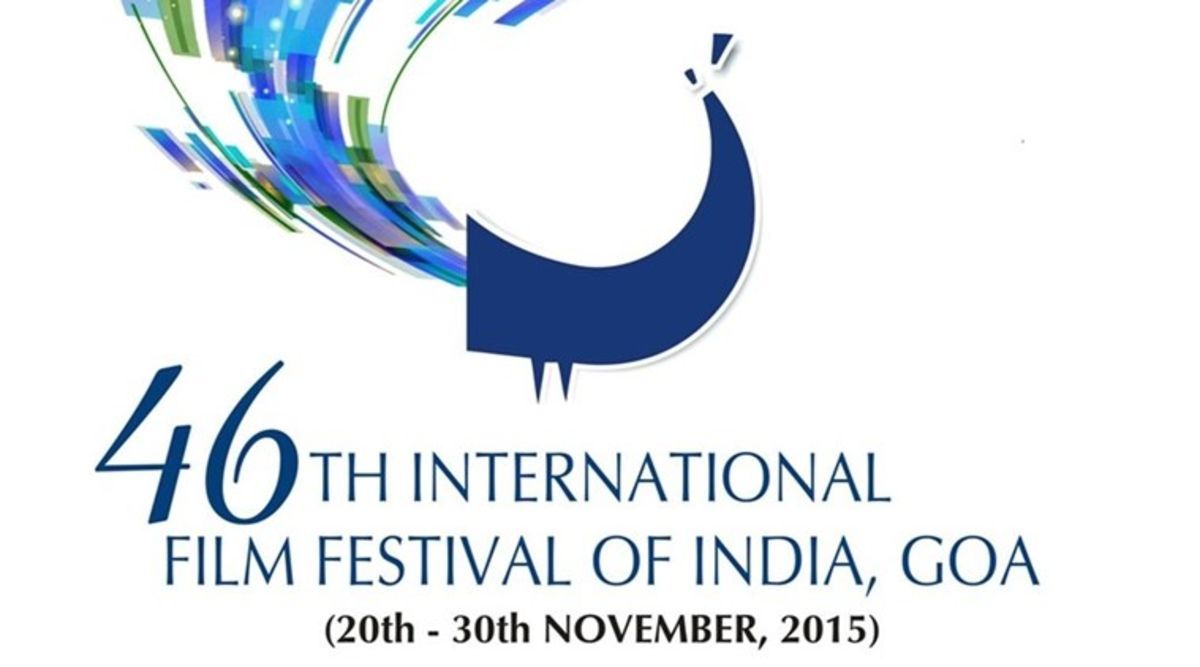 Headline for Best Master Stroke Movies Screened at International Film Festival of India 2015