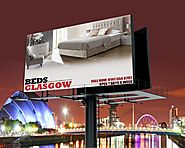 Your Local Bed Shop Here For You (with image) · bedsglasgow