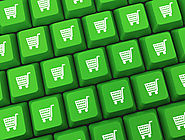 Which E-Commerce Platform Is The Best Choice For Your Online Store?