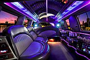 Ft Lauderdale Limo - Limo Service Ft Lauderdale FL