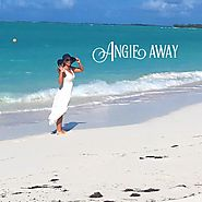Angie Orth | Angie Away