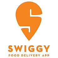 Order food online in Bangalore, Gurgaon, Hyderabad, Delhi, Mumbai, Pune, Kolkata, Chennai - Food from your favorite r...
